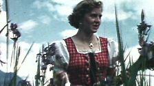 Leben im Dritten Reich: Alltag unterm Hakenkreuz