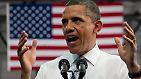 Romney gegen Obama im US-Wahlkampf: Multimillionär fordert Präsident