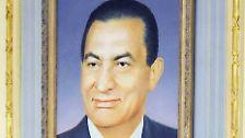 Ägypten wählt: Langbärte, Superreiche und alte Nostalgiker