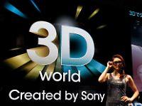 Ist das Sonys TV-Zukunft?
