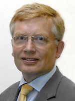 Prof. Joachim Wieland