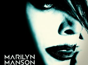 """Das Album """"Born Villain"""" ist ab sofort im Handel erhältlich."""