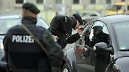 Auch Michalski gefasst: Ausbruch aus JVA Aachen beendet