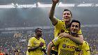 Bilderserie: Die besten Sprüche der Bundesliga