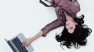 Intel-Armada gegen Apples Macbook Air: Schön, stark und teuer: Ultrabooks