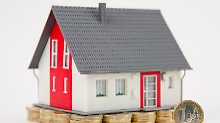 Eine gute Wirtschaftslage und moderate Finanzierungsbedingungen treiben die Nachfrage bei Immobilien an. Das macht sich an den Preisen bemerkbar.