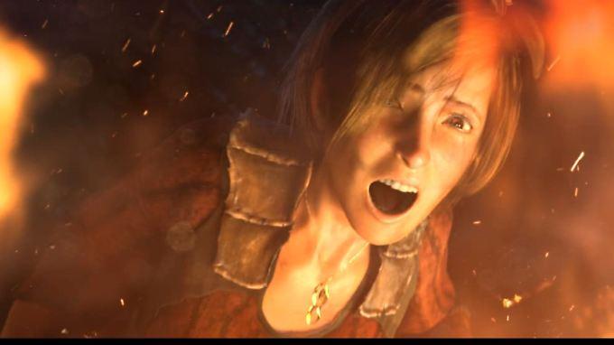 Blizzard verkaufte Diablo III innerhalb der ersten 24 Stunden rund 3,5 Millionen Mal.