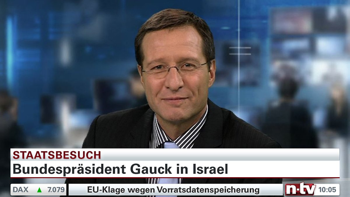 Jetzt In Tv