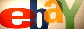 Ebay verspricht mit dem neuen Verfahren mehr Sicherheit für die Käufer.