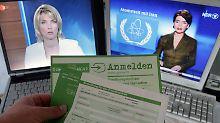 Richterliche Ohrfeige für NDR: Internet-PCs gebührenfrei