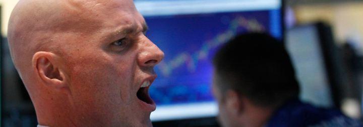 Banken unter Beobachtung: Die Moody's-Liste