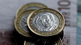 Hilfe aus EU-Rettungsschirm: Spanien stellt Antrag auf Bankenhilfe