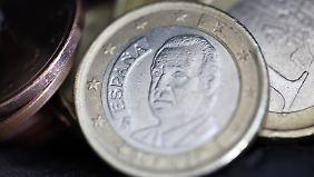 Hilfe für Spaniens Banken: Brüssel will scharf kontrollieren