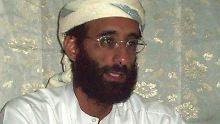 Anwar al-Awlaki wird von den USA gesucht.