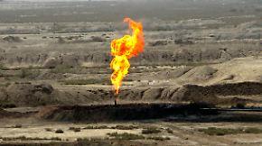 Tanker fahren unter Tuvalu-Flagge: Iran will Öl-Embargo umschiffen