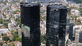 Skandal um Libor: Banker unter Beschuss