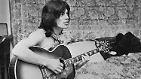 50 Jahre in 100 Bildern: Sex, Drugs und Rolling Stones