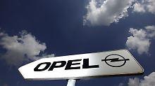 """Opelaner appellieren an GM: """"Wir brauchen dringend eine Öffnung der außereuropäischen Märkte und eine neue Modelloffensive."""""""