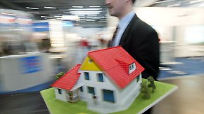 Bausparkassen in der Kritik: Wüstenrot gewinnt Kundentest