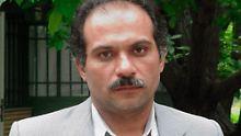 Anschlag auf Atom-Forscher: Iran beschuldigt USA und Israel