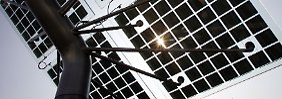 Unter hohem Druck: Sma Solar erhöht die Dividende