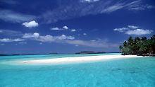 Tonga ist der einzige Staat in Ozeanien, der nie von Europäern kolonialisiert wurde.