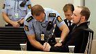 Breivik-Attentate jähren sich: Die hämische Fratze des Terrors