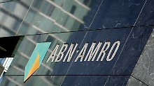 ABN Amro, Fortis, Milliardenhilfen: Die Finanzkrise hat auch die Niederlande nicht verschont.
