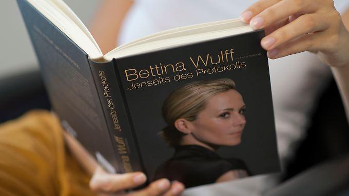 bettina wulff prostituierte gute stellung