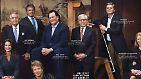 Gates und Buffett finden Nachahmer: Die guten Milliardäre