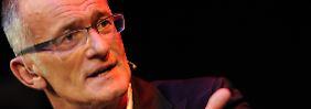 """""""MTV bedeutet nichts mehr"""": Ray Cokes lästert los"""