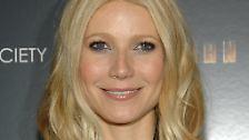 Schick, erfolgreich und leicht depressiv: Gwyneth Paltrow