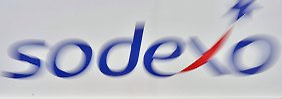Das Unternehmen Sodexo wurde 1966 gegründet und hat seinen Sitz in Marseille.