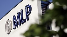 Zurück in der Erfolgsspur? MLP-Ausblick enttäuscht, Aktienkurs steigt dennoch.