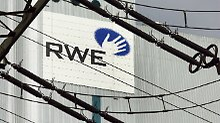 Lukrative Long-Hebelprodukte: RWE-Käufer kehren zurück