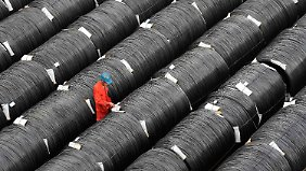 Auswirkungen auch auf Deutschland: Chinas Konjunktur kühlt sich ab