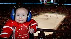 Olympia: Gold-Ekstase beim Eishockey: Die Flamme ist erloschen