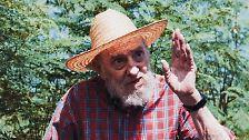 Castro lebt: Neue Fotos von Fidel - ohne Trainingsanzug!
