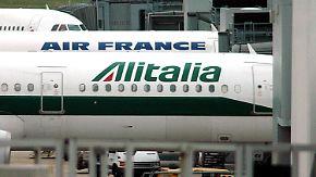 PR-Aktion wird zur Bauchlandung: Airline annulliert Gratis-Tickets