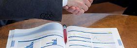 Bankfiliale oder Ombudsmann: Beschwerdewege für Bankkunden