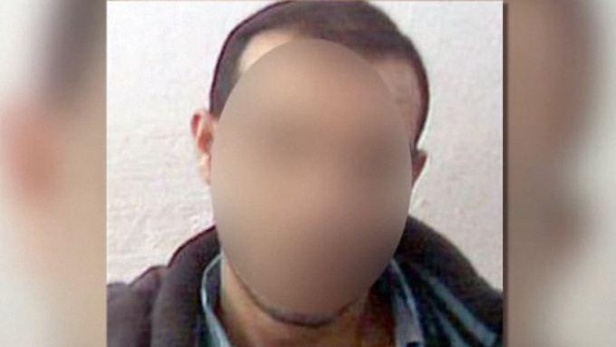Nach Ankunft in Urlaubsort Antalya: Deutsche entführt und missbraucht