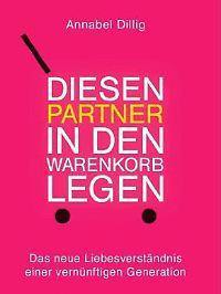 Das Buch ist bei Blanvalet erschienen und kistet 14,99 Euro.