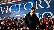 """""""Er kann Obama nicht schlagen"""": Romney verliert die Schlacht"""