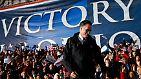 Mitt Romney: Kann er Obama schlagen?
