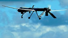 Drohnen-Entscheidung vertagt: De Maizière gibt nach
