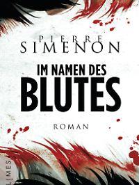 Der Roman ist beim Limes Verlag erschienen und kostet 19,99 Euro.