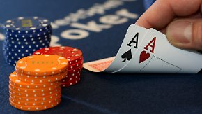 n-tv Ratgeber: Pokerspieler verklagt Finanzamt