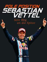 René Hofmanns Buch ist ein launiger Spaziergang durch die Formel-1-Geschichte.