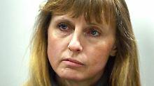 Michelle Martin lebt seit ihrer Entlassung aus dem Gefängnis in einem Kloster in Malonne.