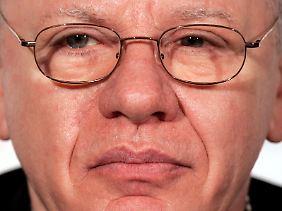 Gegen Klaus-Peter Kohl, der den Boxstall 2011 verkauft hatte, wurde schwere Vorwürfe erhoben.